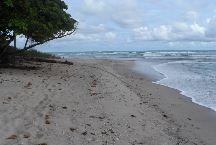 Beach front Property  for sale in costa rica 5