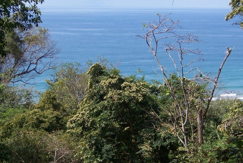 Lot farm for sale playa hermosa costa rica 6