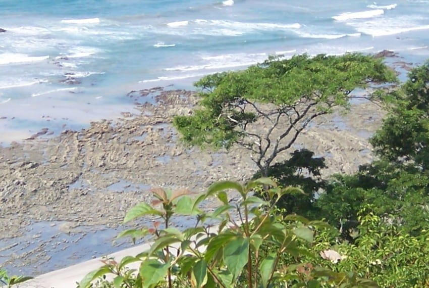 Lot farm for sale playa hermosa costa rica 7