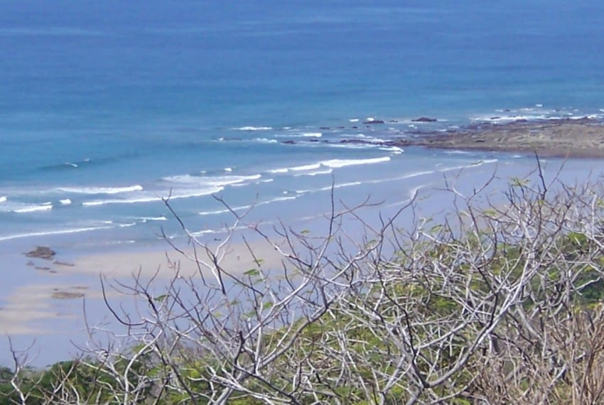 Lot farm for sale playa hermosa costa rica 9