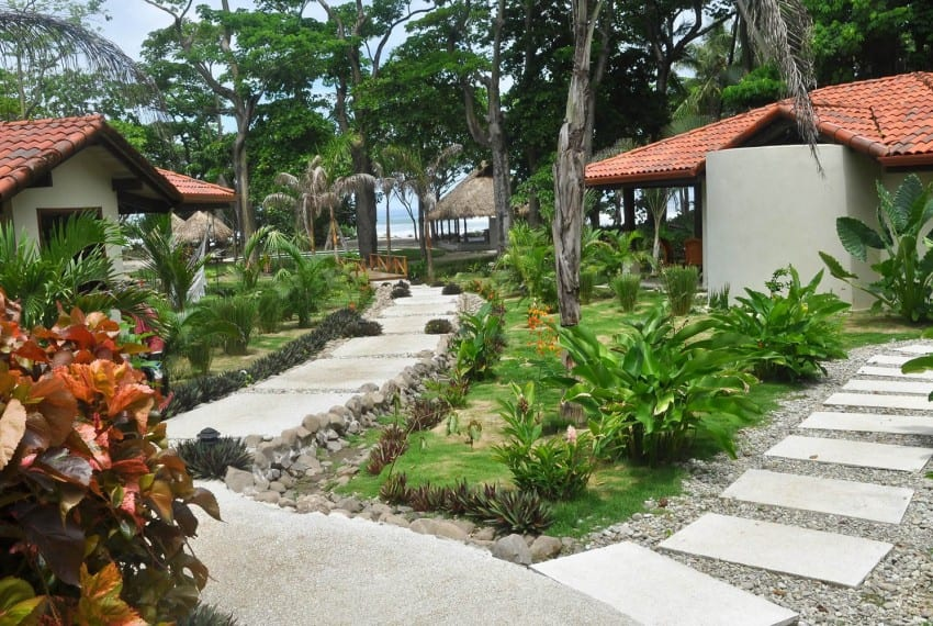 hotel resort for sale costa rica 10