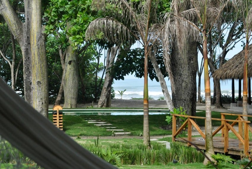 hotel resort for sale costa rica 13