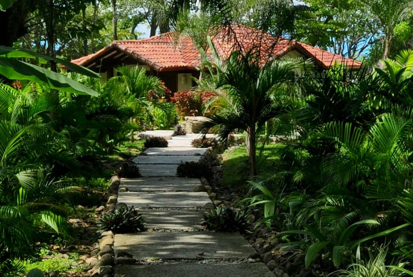 hotel resort for sale costa rica 14