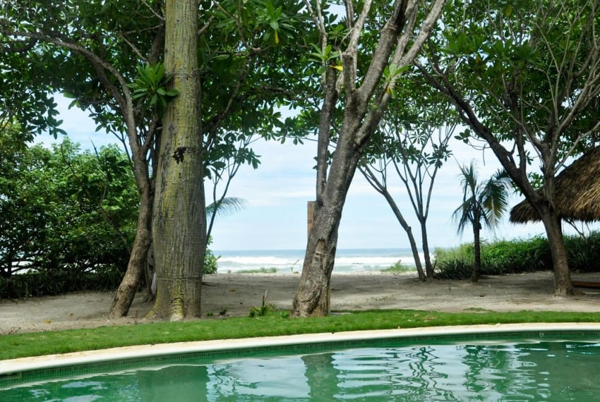 hotel resort for sale costa rica 4