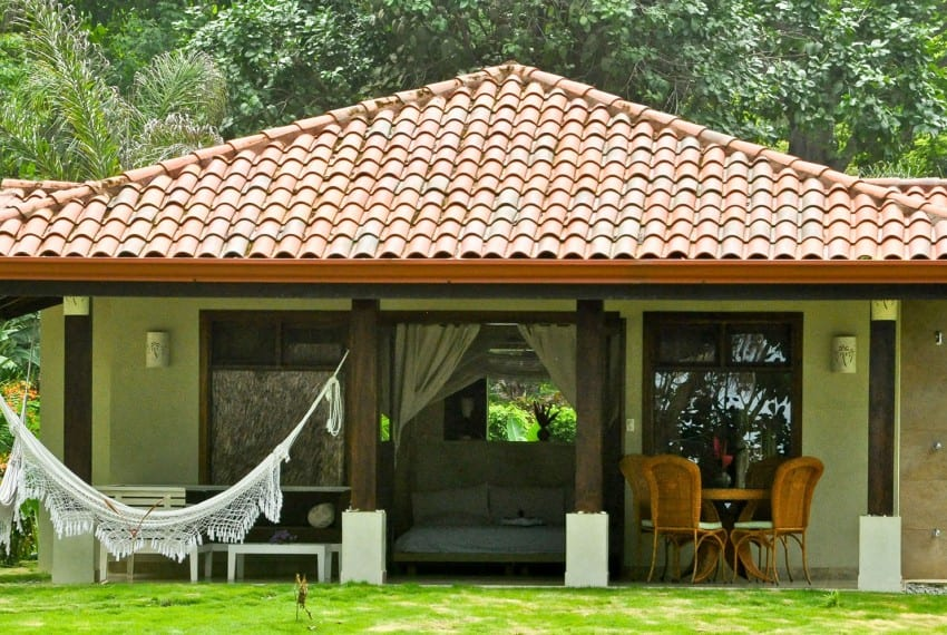 hotel resort for sale costa rica 5