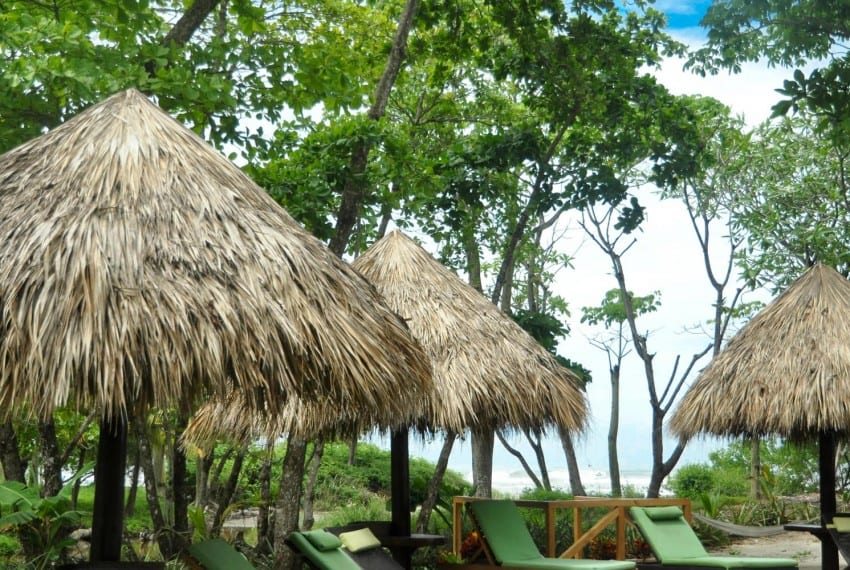 hotel resort for sale costa rica 7
