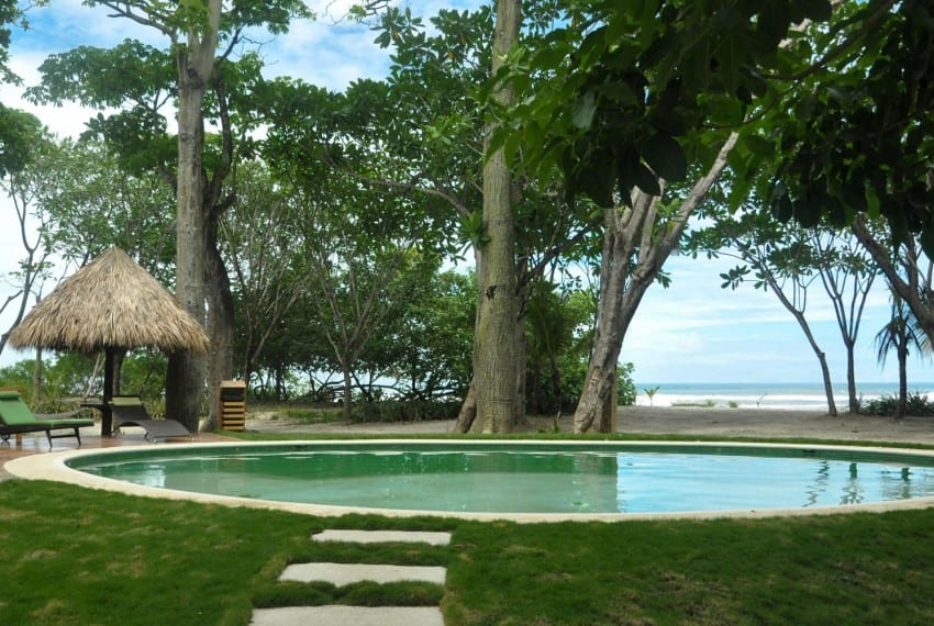 hotel resort for sale costa rica 8