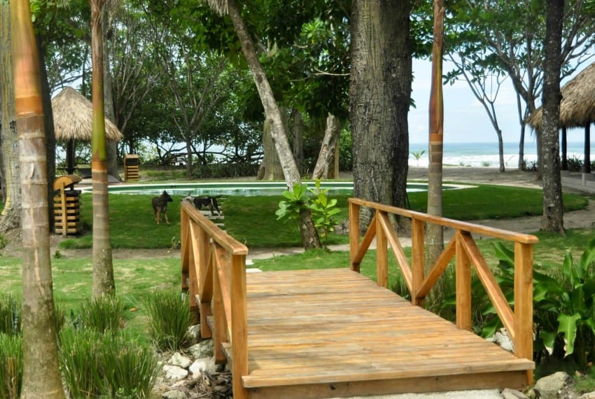 hotel resort for sale costa rica 9