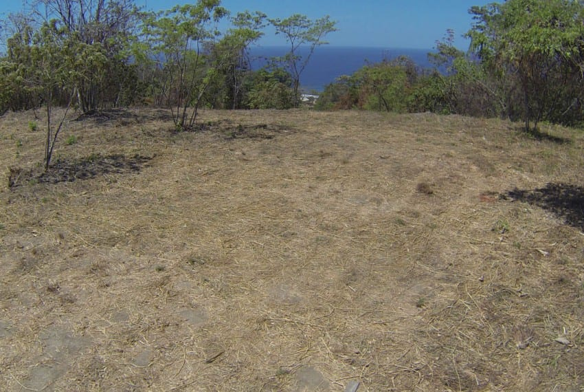 malpais costa rica lot farm for sale 12