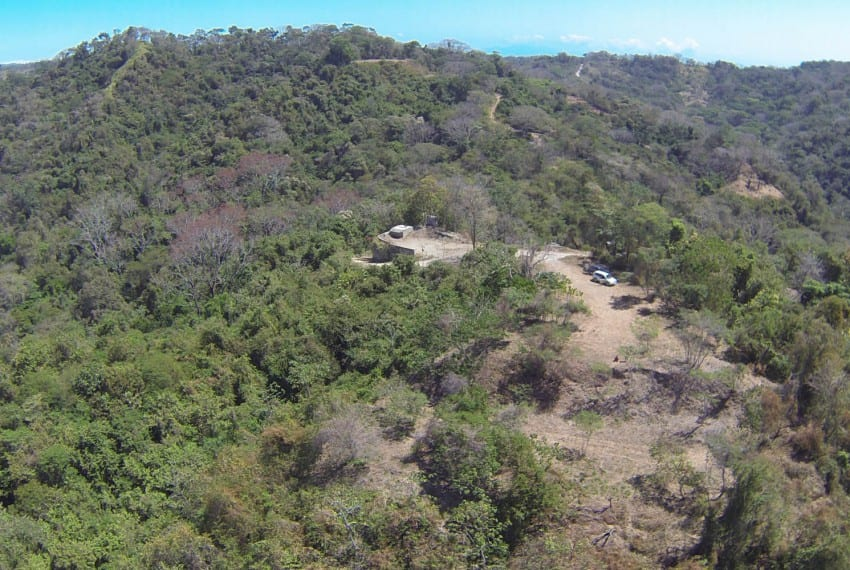 malpais costa rica lot farm for sale 5