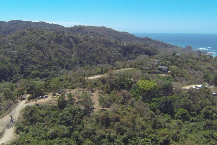 malpais costa rica lot farm for sale 8