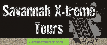 x-treme tours Costa Rica